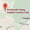 Perdiswell Young People's Leisure Club
